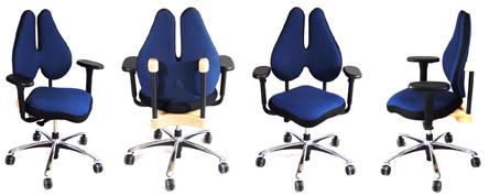 die besten orthop dischen st hle gesundheitsstuhl ergonomische b rost hle. Black Bedroom Furniture Sets. Home Design Ideas