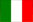 italyano